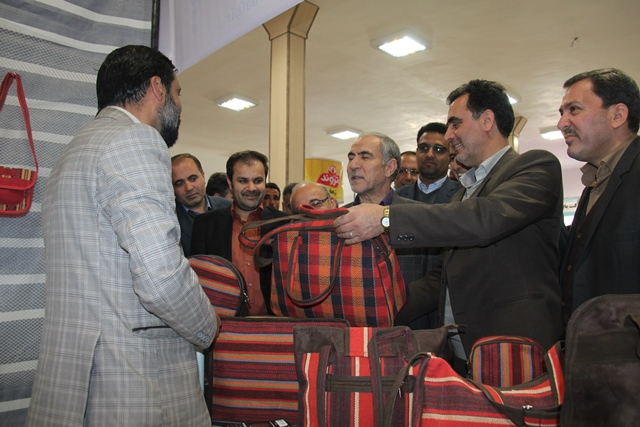 دکتر محمد جواد هروی