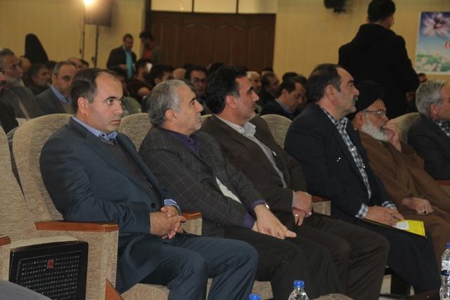 جشنواره ملی زعفران