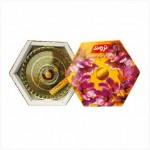 محصولات تروند زعفران دانشنامه کافه زعفران