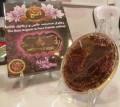 زعفران ممتاز آلنج بسته بندی کریستال